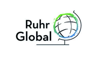 Ruhr Global – digitale Veranstaltungsreihe